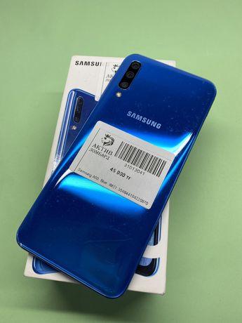 Samsung A50 64gb 0-0-24 Рассрочка/Доставка