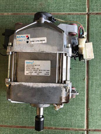 Motor universal mașină de spălat