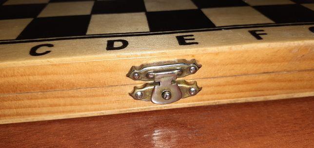 Прадаю шашки в 300 тг