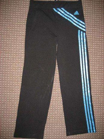 ADIDAS pantaloni trening