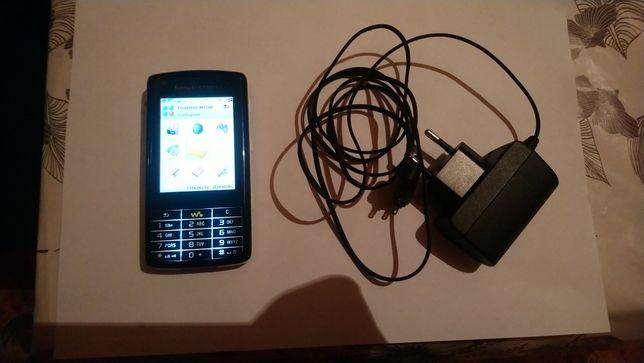 Продам легенду Sony Ericsson Walkman 960i
