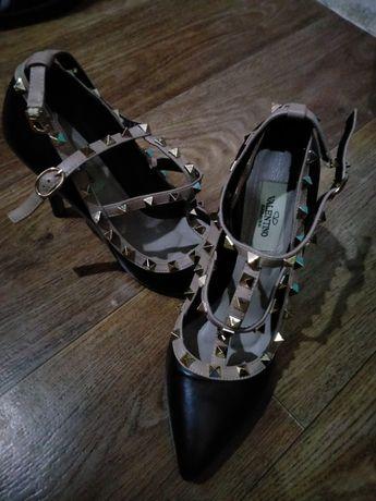 Туфли срочно!срочно!