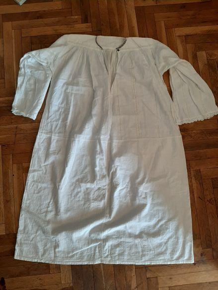 Риза за носия
