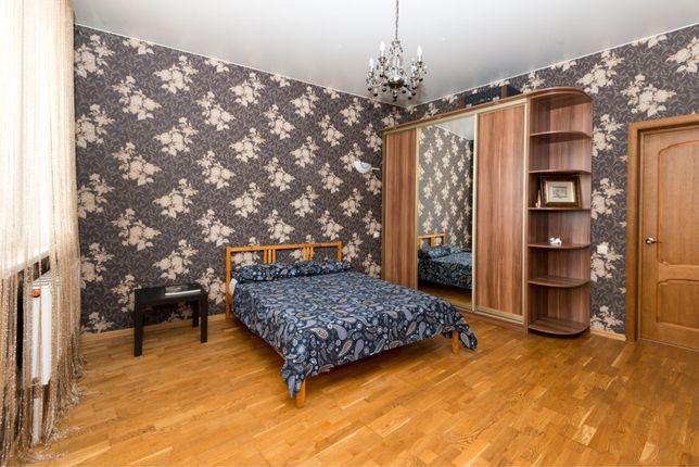 Сдам 1-комнатную квартиру в районе лесной поляны