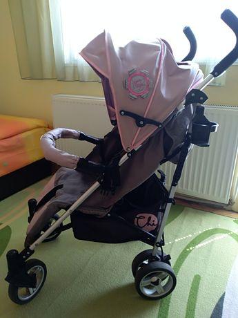 Детска количка Чиполино Париж