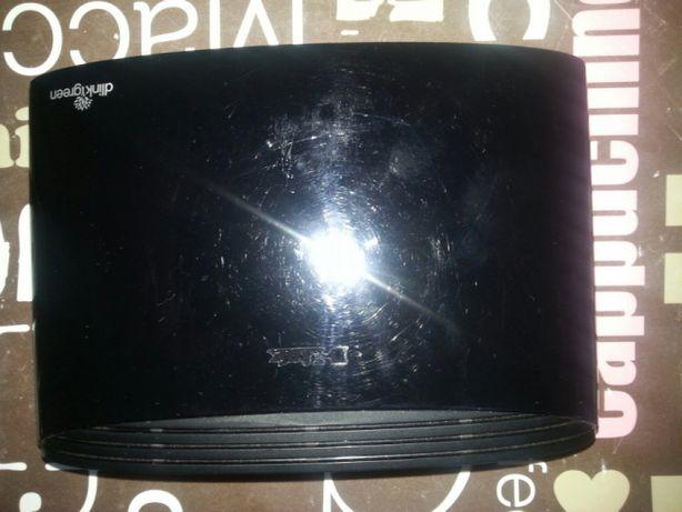Switch D-Link Des-1008D 8 porturi