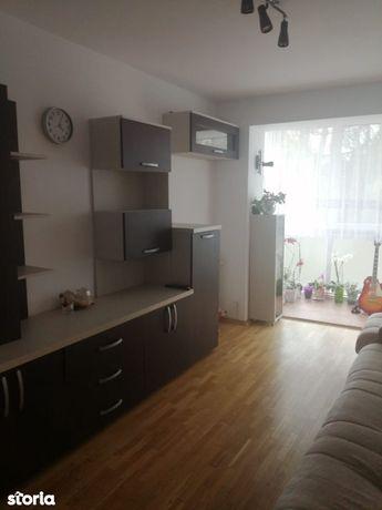 Apartament 4 camere zona Kaufland de inchiriat