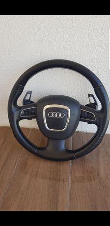 Пера за Волан Ауди А4 А6 А8 Audi A4 A6 A8  Мултиволан