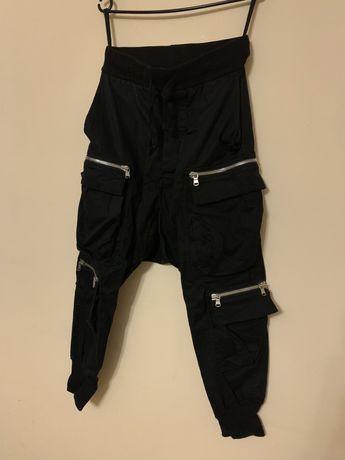 Pantaloni VagabondStudio