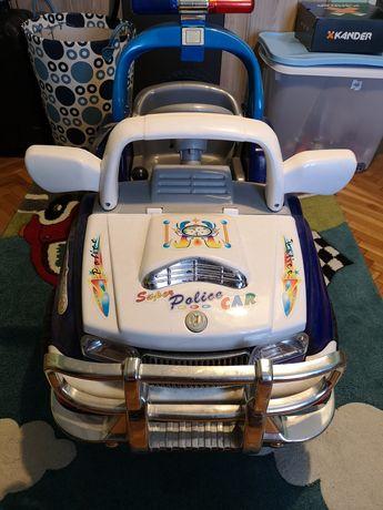 Продавам Детска електрическа количка