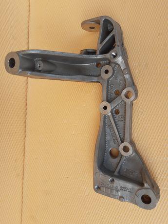 Suport bucsa brat VW / AUDI / SEAT / SKODA / Produsul este NOU