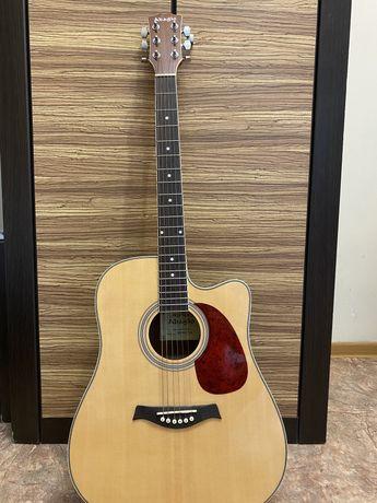 Adagio гитара