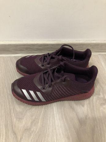 Adidași fete marca Adidas măsura 31,5(19,5 cm)