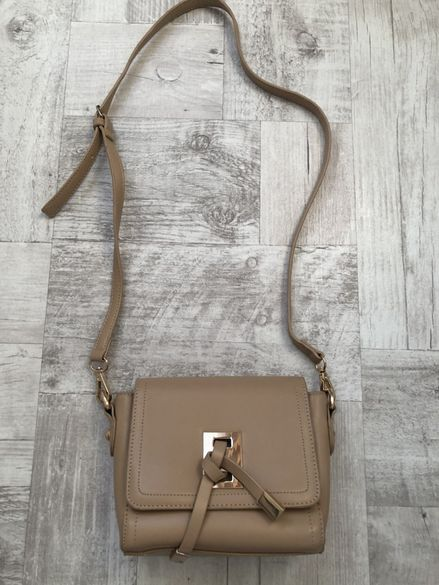 Чанта Mohito