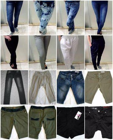 Дънки/панталони/клинове