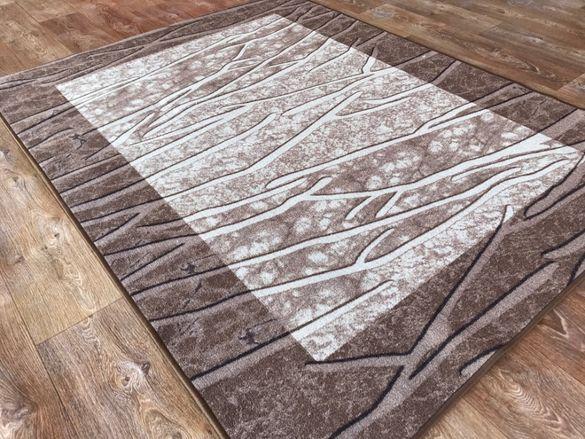 Мокетни килими колекция Дитекс.