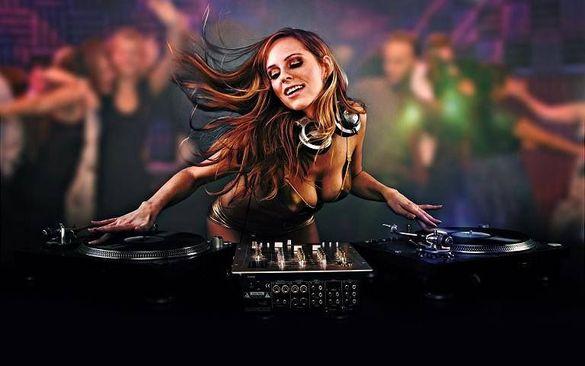 ОЗВУЧАВАНЕ DJ/диджей дисководещ - сватби,банкети,парти,рожден ден