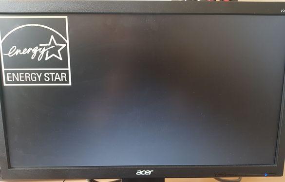 Монитор ASER V206HQL