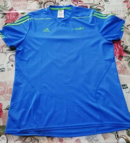 Футболни тениски Adidas
