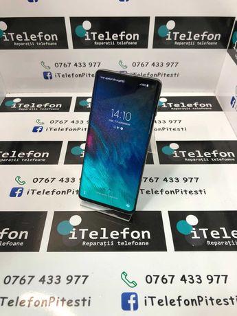 Samsung S10 Duos / Neverlock / Oferim Garantie / iTelefon Pitesti