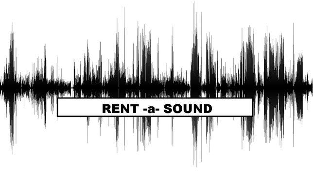 Inchiriez sonorizare Turbosound /boxe active /Pioneer CDJ/Xone