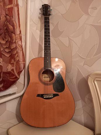 Гитара HOHNЕR   HW220