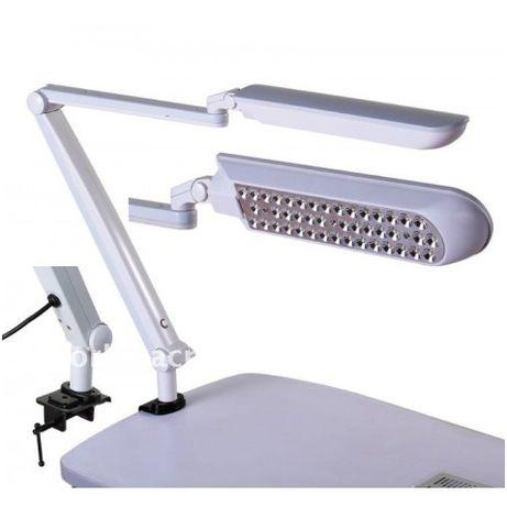 LED Лампа за маникюр YM-509A