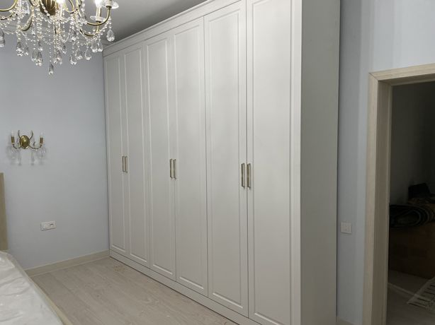 Мебель на заказ.шкаф,купе,спальный гарнитуры