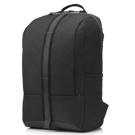 """Раница HP Commuter Backpack 15.6"""""""