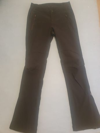 Columbia pantaloni ski drumetie dama