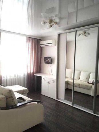 Сдам 1 комнатную квартиру Розыбакиева Катаева