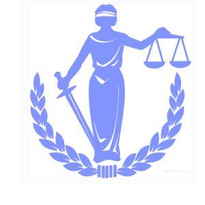 Адвокат. Юрист. Все виды юридических услуг