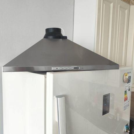 Кухонная вытяжка France