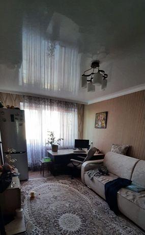 Срочно 3х комнатная квартира Кызылорда