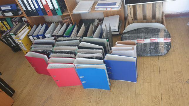 Продам папки для офиса