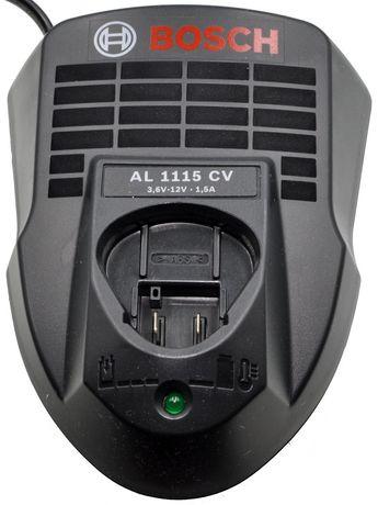 зарядка для шуруповерт AL1115 cv