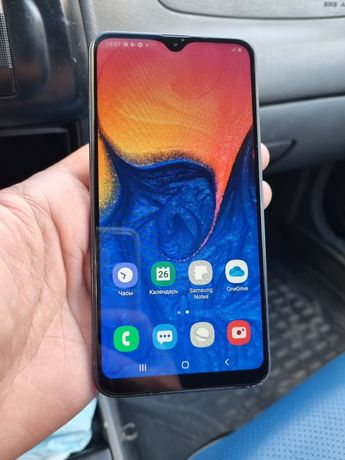 Samsung A10 4G 32gb
