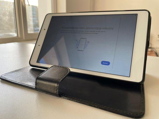 Samsung Tab A8 sss