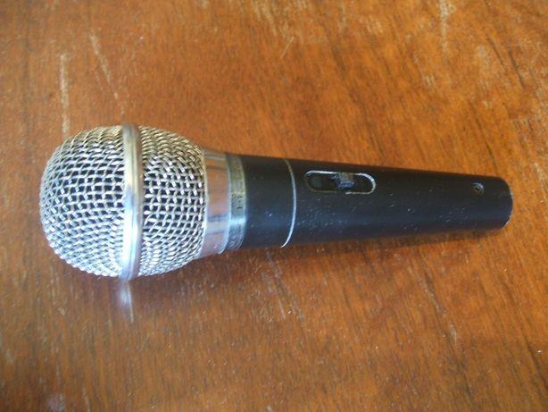 Microfon Azusa DM-525