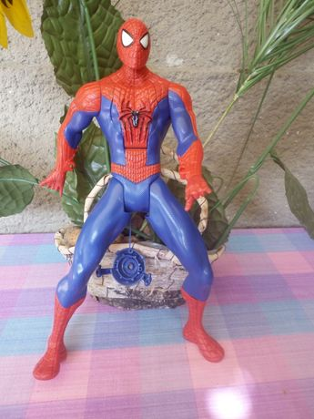 Spiderman 37 cm