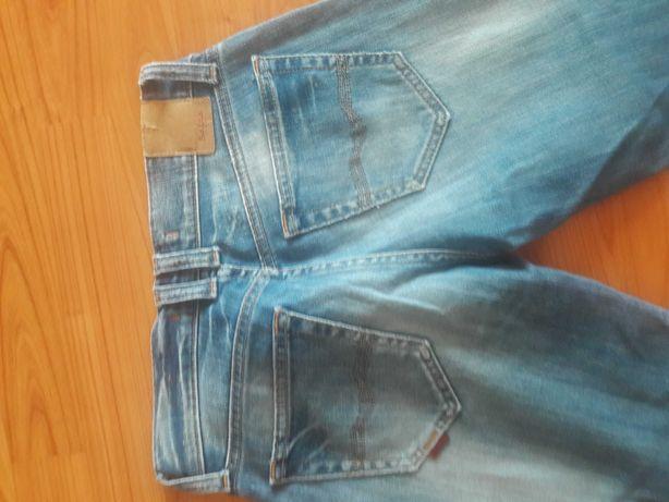 Salsa Jeans classy