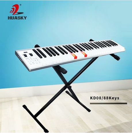 Подставка для цифрового пианино