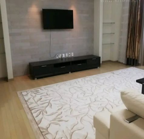 Элитные апартаменты хайвил Астана