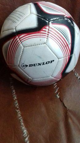 Minge Dunlop (Artex)