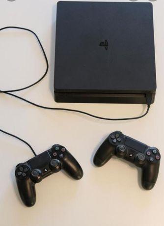Playstation 4 ps4