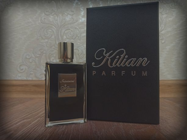 Продам духи Intoxicated by kilian 50ml