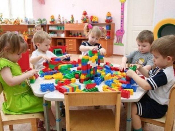 Курс Воспитатель-Тьютор детского сада/Логопед/Психолог Свидет