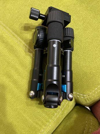 Bexin V30 Tripod foto Profesional Nou