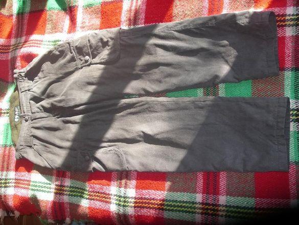 ловджийски панталон Deerhunter