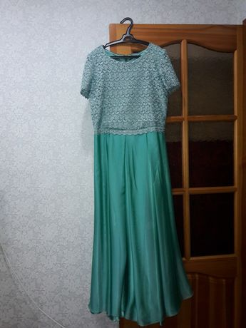 Вечерние платья. Индивидуальный пошив